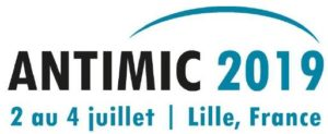 antimic2019
