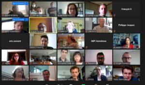 smartbiocontrol_symposium1