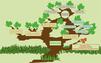 maquette_arbre_webdoc_v6_minus